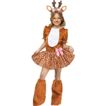 Oh-Deer-Dress-Child-Costume