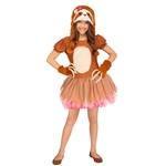 Sassy-Sloth-Dress-Child-Costume