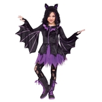 Night-Flyer-Bat-Dress-Child-Costume