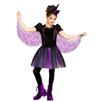 Moonlight-Unicorn-Child-Costume