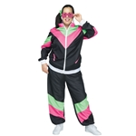 80s-Retro-Track-Suit-Adult-Womens-Plus-Size-Costume