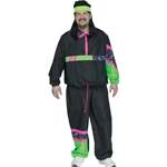 80s-Retro-Track-Suit-Adult-Mens-Plus-Size-Costume