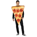 Pizza-Slice-Adult-Unisex-Costume