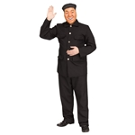 Chairman-Supreme-Leader-Adult-Mens-Plus-Size-Costume