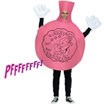 Whoopee-Cushion-Adult-Unisex-Costume-with-Sound-FX