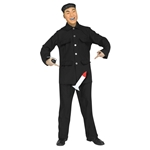 Rocket-Chairman-Adult-Mens-Costume