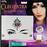Cleopatra-Face-Jewelry-Kit