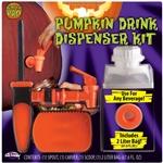 Pumpkin-Drink-Dispenser-Kit