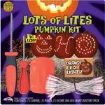 Lots-of-Orange-Lites-Pumpkin-Kit