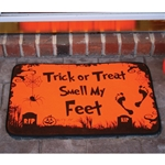 Trick-or-Treat-Smell-My-Feet-Doormat