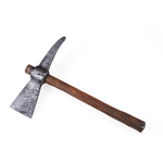 Miners-Pick-Axe