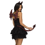 Flirty-Devil-Instant-Costume-Kit