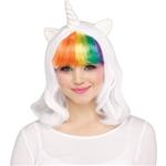 White-Unicorn-Wig-with-Rainbow-Bangs