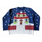 House-With-Too-Many-Lights-Adult-Ugly-Christmas-Sweater