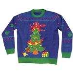 Oh-Christmas-Tree-Adult-Ugly-Christmas-Sweater