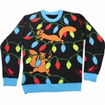 Squirrelly-Lights-Adult-Ugly-Christmas-Sweater