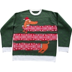 Wienter-is-Here-Adult-Ugly-Christmas-Sweater
