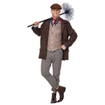 Chimney-Sweeper-Adult-Mens-Plus-Size-Costume