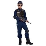 Junior-SWAT-Officer-Child-Costume