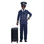 Airplane-Pilot-Child-Costume