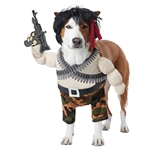 Action-Hero-Pet-Costume
