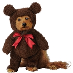 Teddy-Bear-Pup-Pet-Costume