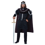 Dark-Medieval-Monarch-Adult-Mens-Costume