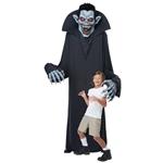 Towering-Terror-Vampire-Adult-Unisex-Costume