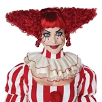 Red-Creepy-Clown-Curly-Wig