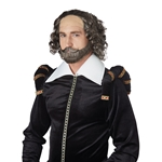 William-Shakespeare-Wig-Beard-Set