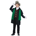 Holiday-Caroler-Boy-Child-Costume