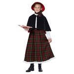 Holiday Play Costumes