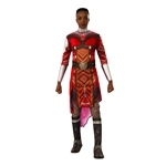 Black-Panther-Dora-Milaje-Adult-Womens-Costume