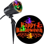 Happy-Halloween-Whirl-A-Motion-Outdoor-Lightshow