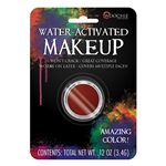 Bruised-Red-Water-Activated-Makeup
