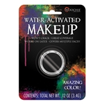 Black-Water-Activated-Makeup