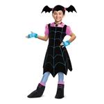 Disney-Vampirina-Deluxe-Child-Costume