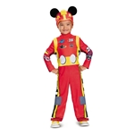 Mickey-Roadster-Classic-Toddler-Costume