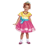 Fancy-Nancy-Classic-Toddler-Costume