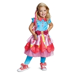 Sunny-Day-Deluxe-Toddler-Costume
