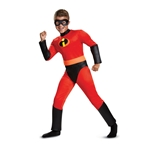 The-Incredibles-Dash-Muscle-Child-Costume