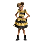 LOL-Surprise-Doll-Deluxe-Queen-Bee-Child-Costume