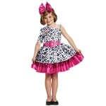 LOL-Surprise-Doll-Diva-Child-Costume