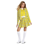 Clueless-Cher-Suit-Child-Costume