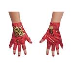 Descendants-2-Evie-Isle-Look-Gloves