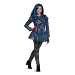 Descendants-2-Deluxe-Evie-Isle-Look-Child-Costume