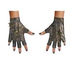 Descendants-2-Uma-Isle-Look-Gloves