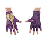 Descendants-2-Mal-Isle-Look-Gloves