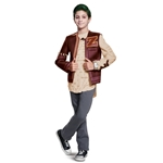 Disney-Zombies-Deluxe-Zed-Child-Costume