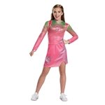 Disney-Zombies-Addison-Child-Costume
